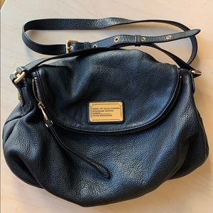 NEW QUALITY MARC JACOBS CROSSBODY WORKWEAR BAG